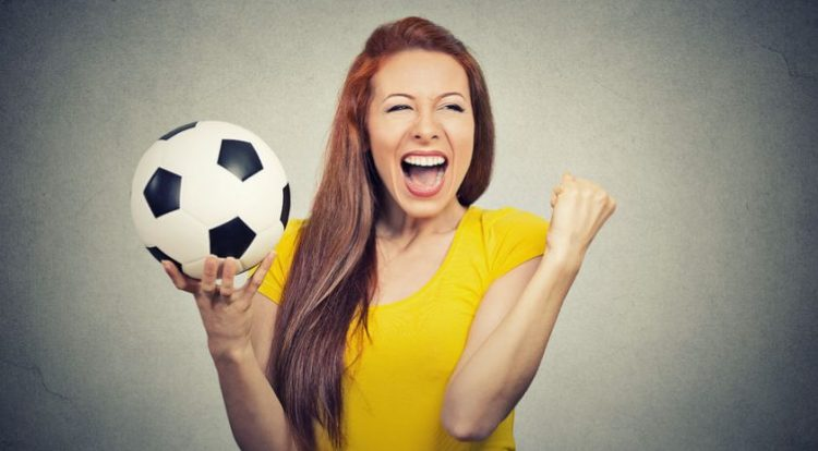 Sports betting reliable bookmaker