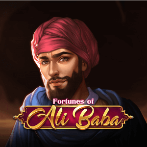 Fortunes-Of-Ali-Baba-logo-