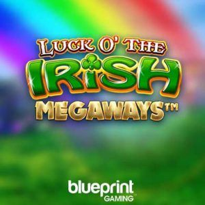 luck-o-the-irish-megaways-slot-review