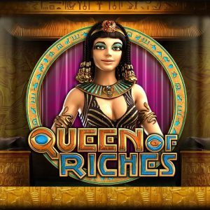 Queen of Riches gokkast review