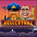 hellcatraz-slot-relax-gaming review logo