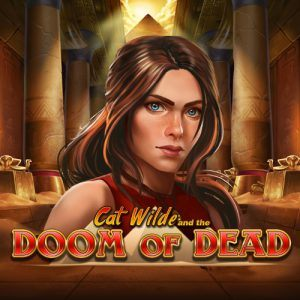 cat-wilde-and-the-doom-of-dead-slot review