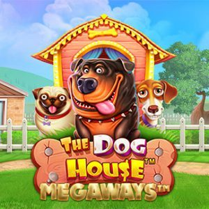 the-dog-house-megaways slot review