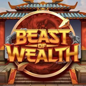beast-of-wealth-logo slot