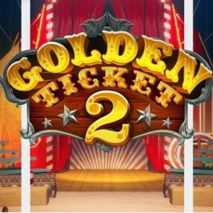golden-ticket-2-slot-logo