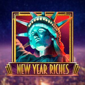 new-year-riches slot review