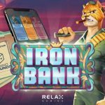 Relax_Gaming_Iron_Bank-logo (1)