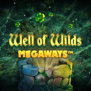 well-of-wilds-megaways-slot-red-tiger