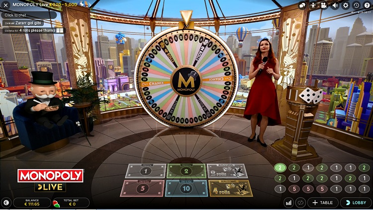 monopoly-live-evolution-gaming-review-1-inzetten