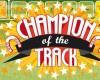 Champion-Of-The-Track-netent-slot-review