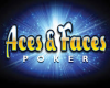 Aces and Faces by Amaya Gaming