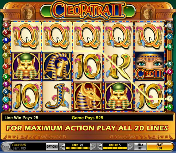 How To Play Jacks Or Better Video Poker - Liveabout Slot