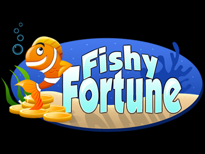 Fishy Fortune Video Slot by NetEnt