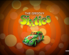 Groovy Sixties Video Slot by NetEnt