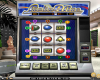 Lucky 8 Line Slot Machine by NetEnt