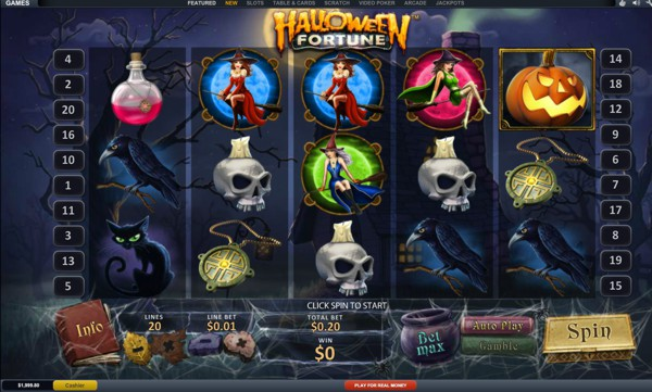 halloween-fortune-slot-review-playtech