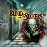 blood suckers high payout game
