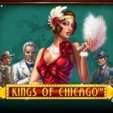 kings-of-chicago best paying slot