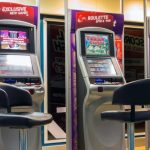Are online slots better than FOBT