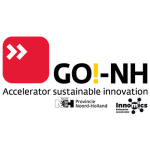 GO!-NH Accelerator Sustainable Innovation