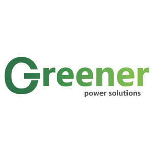 Greener Power Solutions GO!-NH