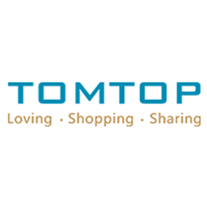 TomTop singles day