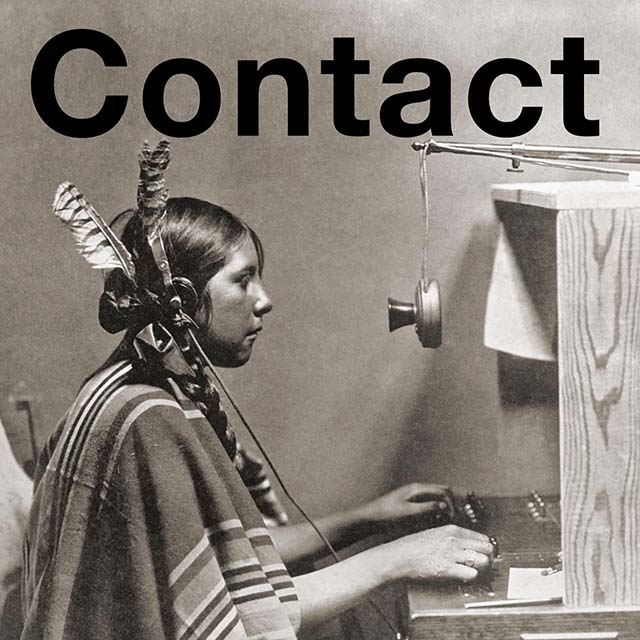 Contact Spring Music Ernst Reijseger and friends