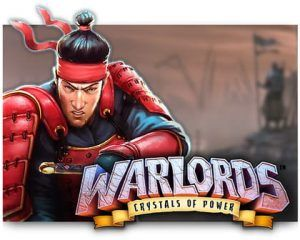 warlords-crystals-of-power review
