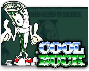 cool-buck slot review