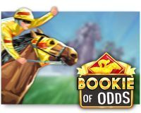 bookie-of-odds-200x160-slot-review-microgaming
