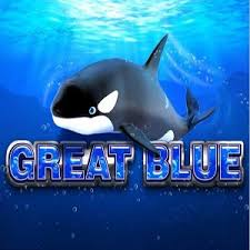 Great Blue-slot-review-Playtech-feature_picture