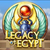 lecacy-of-egypt-slot-review-play-n-go-200x200