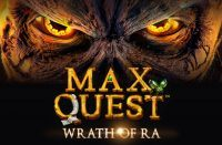 max-quest-review-betsoft-200x131