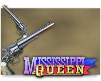 mississippi-queen-slot-200x160