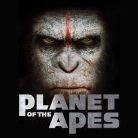 planet-of-the-apes-200x200-slot-review-netent