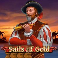 sails-of-gold-200x200-slot-review-Play-n-GO