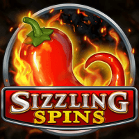 sizzling-spins-slot-review-playngo-200x200