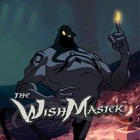 the-wish-master-200x200-slot-review-Netent