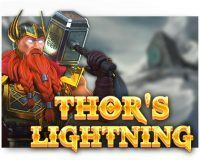 thors-lightning-red-tiger-review-200x160