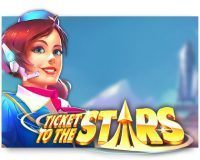 ticket-to-the-stars-slot-review-200x160