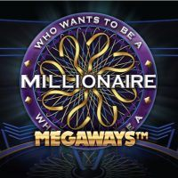wwtbam-megaways-slot-review-featured-200x200