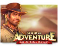 book-of-adventure-slot-review-200x160