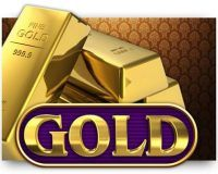 gold-slot-review-200x160-big-time-gaming-review