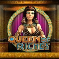 queen-of-riches-slot-review-200x200-big-time-gaming