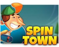 spin-town-200x160-slot-review-Red-Tiger-Gaming