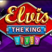 elvis-the-king-lives-200x200-slot-review-wms-williams