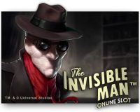 invisible-man-200x160-slot-review-Netent