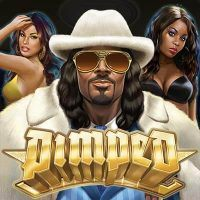 pimped-png-200x200-slot-review-Play-N-Go