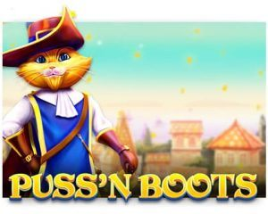 puss-n-boots-slot review