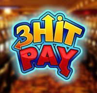 3-hit-pay-200x191-slot-review-isoftbet